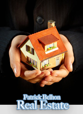 Best Time To Buy A House - Real Estate San Diego 2012/2013